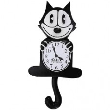 Felix orologio da parete