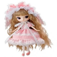 Pullip Dal Coral Fashion Doll