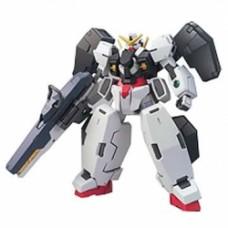 Gundam 00 Gundam Virtue 1:144 Scale Model Kit
