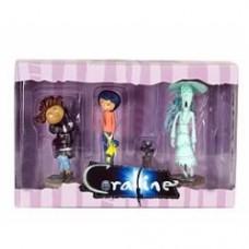 Coraline set 01