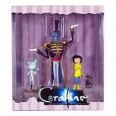 Coraline set 03