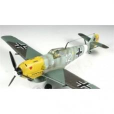 21st Century Toys 1/32 Bf-109E-7 JG