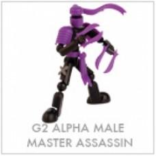 stikfas master assassin