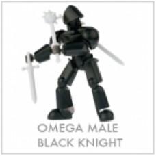 stikfas Black knight