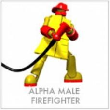 stikfas pompiere