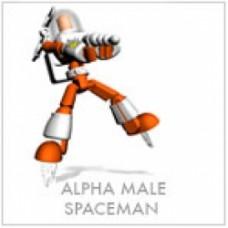 stikfas spaceman