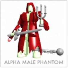 stikfas phantom