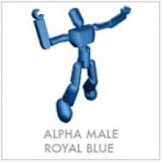 stikfas Blu