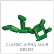 stikfas verde