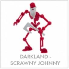 stikfas scrawny johnny