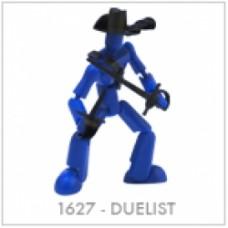 stikfas duelist