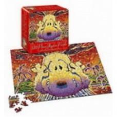 peanuts snoopy puzzle urlo
