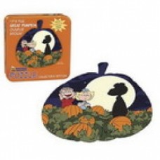 peanuts snoopy puzzle zucca