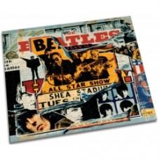 Beatles Puzzle 02