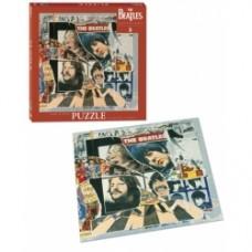 Beatles Puzzle 03