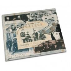 Beatles Puzzle 01