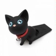 fermaporte gatto