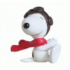 Peanuts Snoopy aviatore
