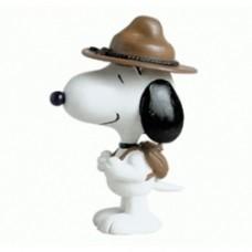 Peanuts Snoopy cappello
