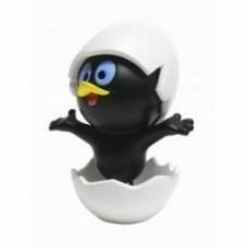 calimero uovo