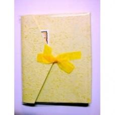 Album giallo