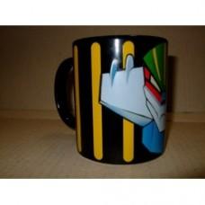 jeeg robot mug