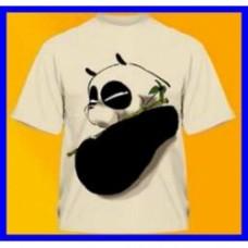 ranma t-shirt M