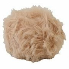 star trek tribble