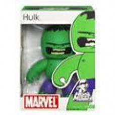 Marvel Mighty Muggs Vinyl Figures hulk