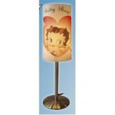 betty boop lampada 01