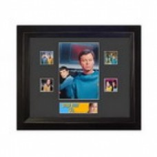 star trek serie classica 01 mini cell