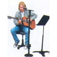 kurt cobain unplugged