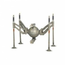star wars homing spider droid