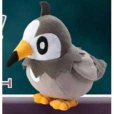 pokemon starly peluche