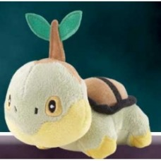 pokemon turtwig peluche