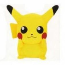 pokemon pikachu peluche