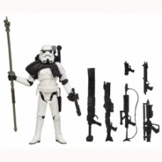 sand trooper (SL10)