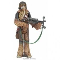 Chewbacca (SL15)
