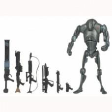 battle droid (sl05)