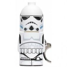 star wars portachiavi stormtrooper