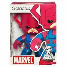 marvel mighty muggs galactus