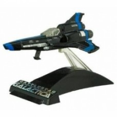 battle star galactica viper mark II