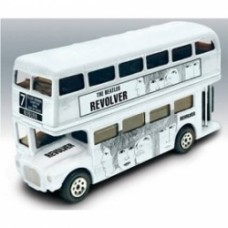 beatles bus revolver