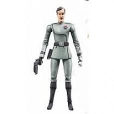 star wars AF admiral yularen