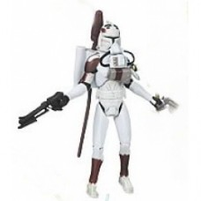 star wars AF cloen trooper with special gear