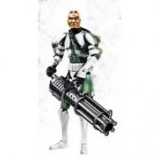 star wars AF commander gree