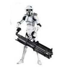 Arf trooper (CW18)