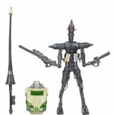star war AF ig lancer droid