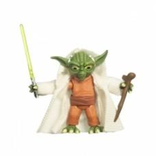 Yoda (CW05)