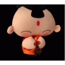 kumies bambole giapponesi buddista